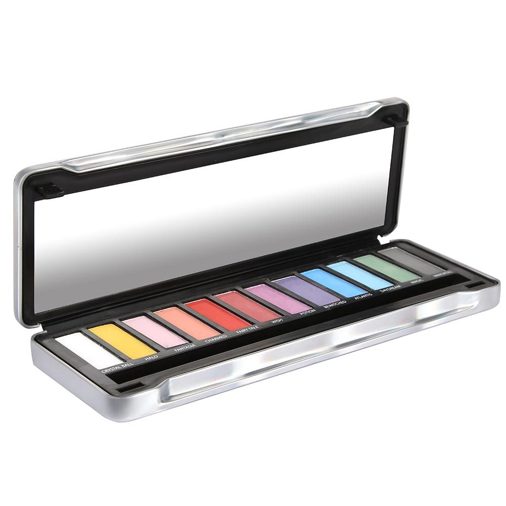 Palette Make-up Artist Fantasy