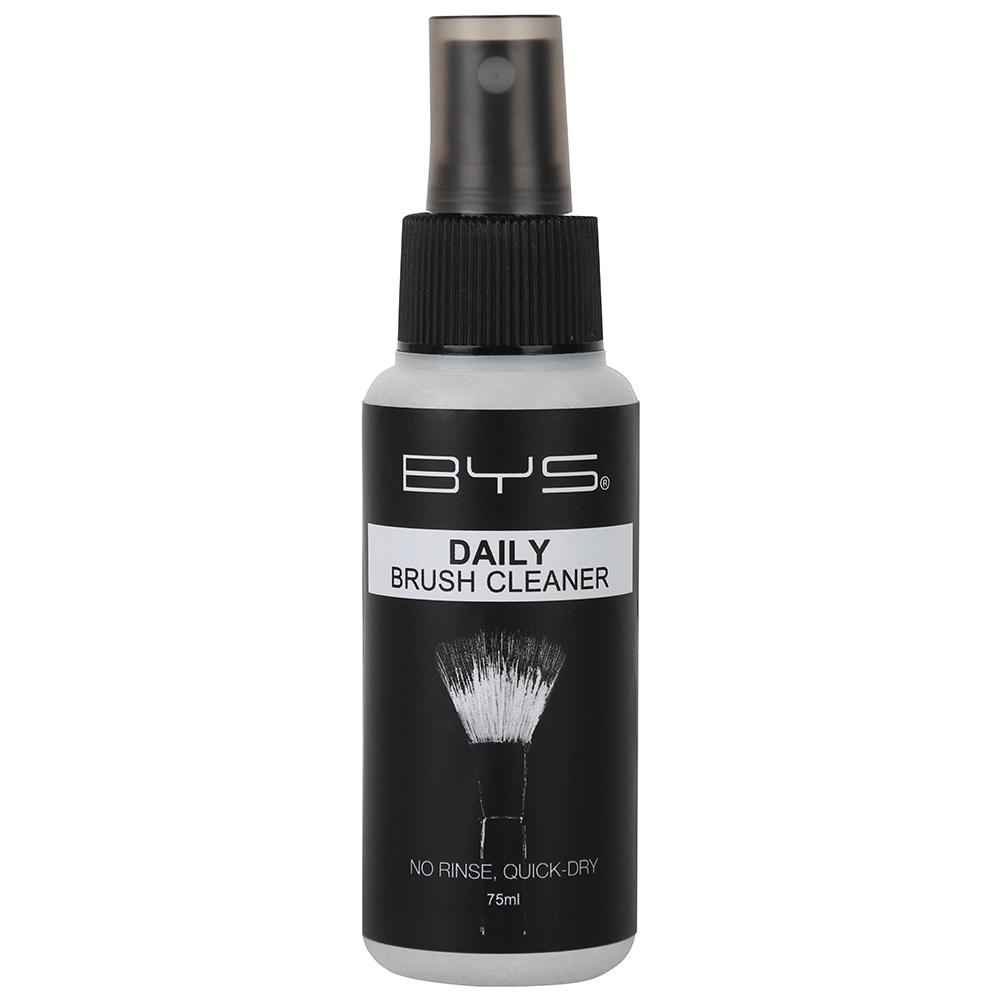 Nettoyant Pinceau Maquillage en Spray