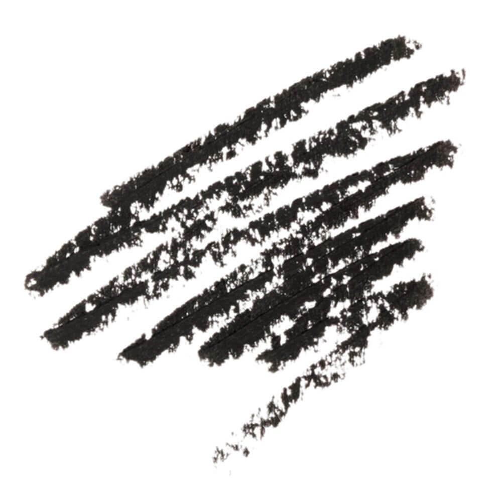 Crayon Bio Smokey Eye