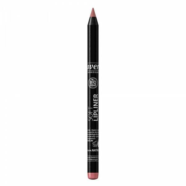 Crayon à Lèvres Bio