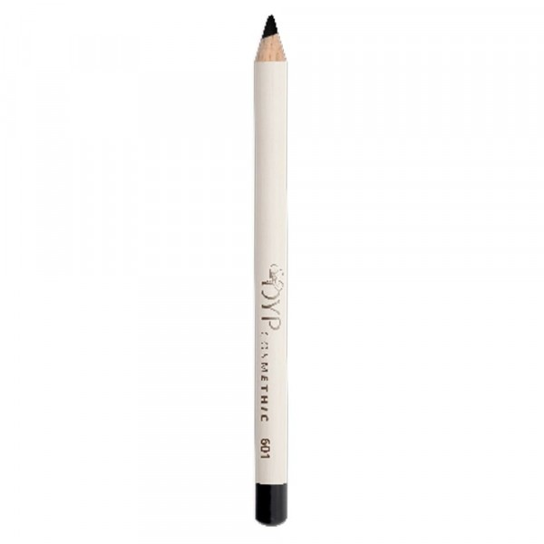 Crayon Bio Yeux & Lèvres