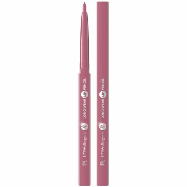 HYPOAllergenic Long Wear Lip Pencil