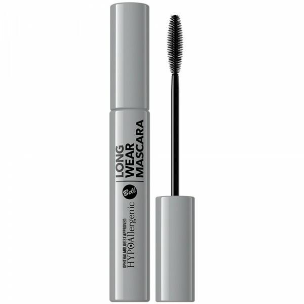 HYPOAllergenic Long Wear Mascara 1