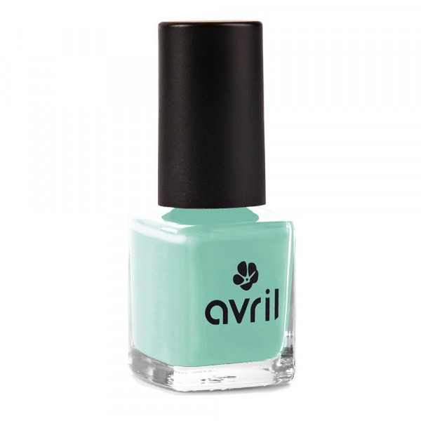 Vernis à Ongles Avril