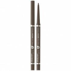Crayon pour sourcils Hypoallergénique