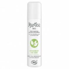 Déodorant Bio en Spray Marilou Bio