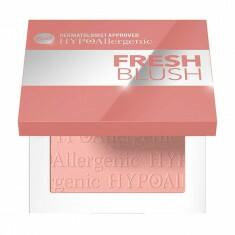 Fard à joue Hypoallergénique Fresh