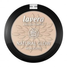 Highlighter Bio Natural Glow