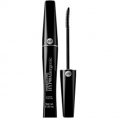 Mascara Recourbant Hypoallergénique