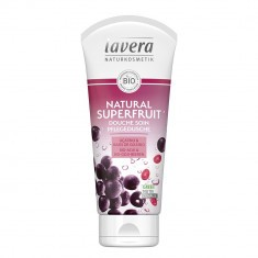 Natural Superfruit Douche Soin