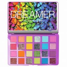 Palette Dreamer 24 Fards