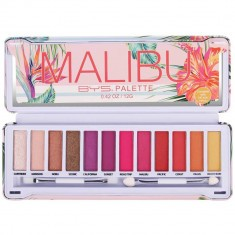 Palette Make-up Artist Malibu