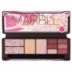 Palette Teint & Yeux Marble