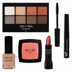 Kit Forever Nude