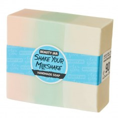 Savon Pour les Mains - Shake Your Milkshake