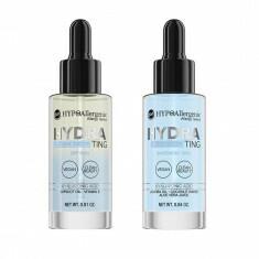 50 Soins Hydratants Hypoallergéniques à tester