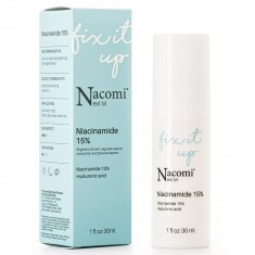 Sérum Rééquilibrant Fix It Up - Niacinamide 15%