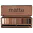 Palette Nude Mat