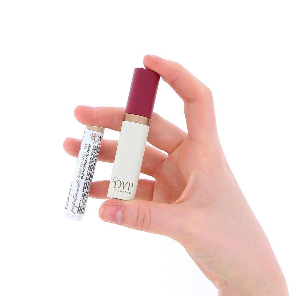 Eyeliner Plume Bio - Recharge
