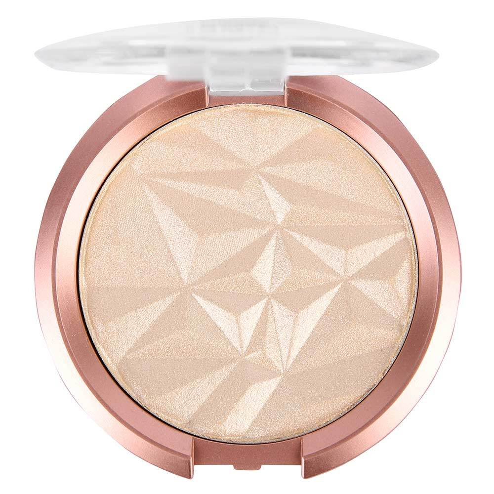 Highlighter Diamond Glow