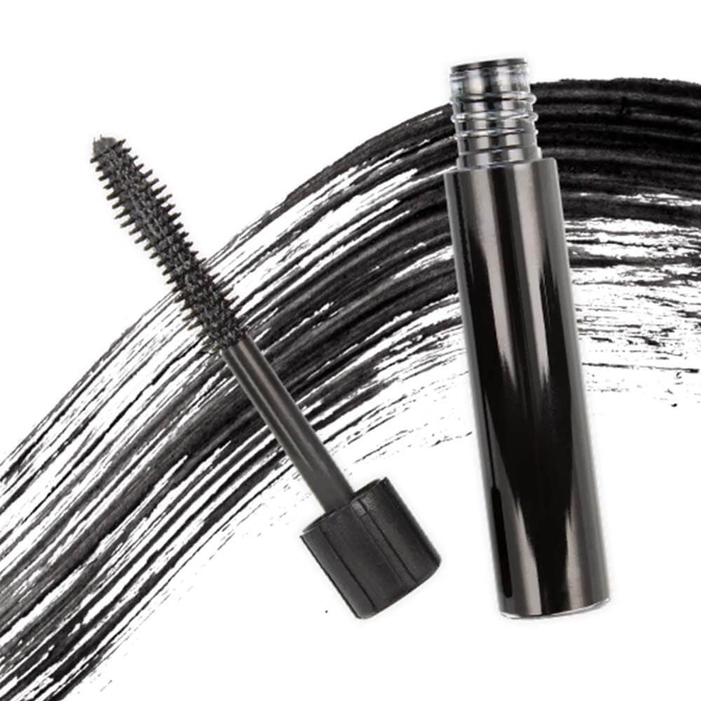 Mascara Volume Bio - Recharge
